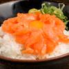 Dining Nagomi - 料理写真: