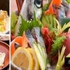 魚菜心伝 なかの家 - メイン写真: