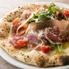 Pizzeria347 - メイン写真: