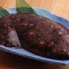 ときすし - 料理写真:赤なまこ