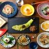 天ぷらスタンドKITSUNE - メイン写真: