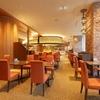 グリルブッフェ&レストラン・バー オードリー - メイン写真: