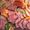 炭火ステーキキッチン&バル - メイン写真: