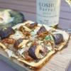 SARU Wine Japan Bistro - 料理写真: