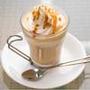 cafe maru2tasu - メイン写真: