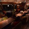 cafe&dining ballo ballo - メイン写真: