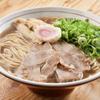 姫路タンメン - 料理写真:中華そば