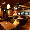 kawara CAFE&DINING + plus - メイン写真: