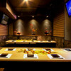 チーズタッカルビ&個室肉バル 博多鶏 - メイン写真: