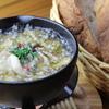 チーズ&フルーツバル GROW - メイン写真: