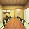亀戸升本 - 内観写真:2F和室