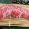 韓々 - 料理写真:リブマキ