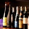 炭焼き&ワイン ドリフト - メイン写真: