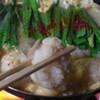 錦へんこつ - メイン写真: