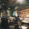 ファクトリーカフェ - メイン写真: