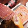 赤羽スペインバルCirco - メイン写真: