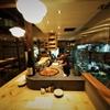 鶏と肴 フルヤ - メイン写真: