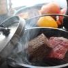 燻製キッチン - メイン写真: