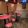Spanish Bar Pasion - メイン写真: