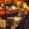 新宿思い出横丁酒場 情熱ホルモン - メイン写真: