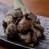 黒鶏ファニー - メイン写真: