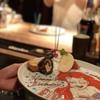 ura庭 - 料理写真:おめでとうございます☆