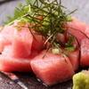 漁師寿司 海蓮丸 - メイン写真:
