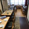晴々飯店 - メイン写真:
