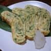 沖縄Diningでーじな豚 - メイン写真: