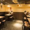 北の餃子酒場 上々 - メイン写真: