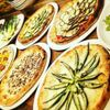 Italian Kitchin VANSAN - メイン写真: