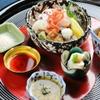 京料理 かじ - メイン写真: