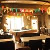 メキシコバル酒場 PALMS CAFE - メイン写真: