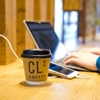 CL2 coffee - メイン写真: