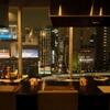 鉄板焼 燈 AkaRi - メイン写真: