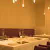 レストラン アルシミスト - メイン写真:
