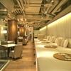 24/7 restaurant - メイン写真: