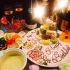シュラスコ肉バル LITTLE CARIOCA - メイン写真: