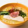 Japanese Ramen Noodle Lab Q - メイン写真: