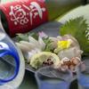 明石の旬を味わう ぜんさく - メイン写真: