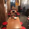 わいわい酒場なにわ食道 - メイン写真: