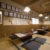宮崎牛第一号指定店 焼肉の幸加園 - メイン写真: