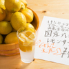 もつ焼きと黒豚餃子 豚真金八商店 - ドリンク写真: