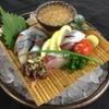 串と水炊博多松すけ - 料理写真: