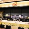 TKPカフェ&バンケット - メイン写真: