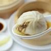 横浜中華街 中國上海料理 四五六菜館 - メイン写真: