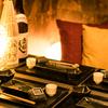 個室居酒屋専門店 馬肉屋 一馬  - メイン写真: