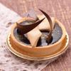三陸菓匠さいとう - 料理写真:タルトショコラ三重奏