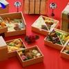 日本料理 桜ばし - メイン写真: