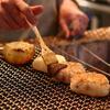 鮮魚と炉端焼き 魚炉魚炉 - メイン写真: